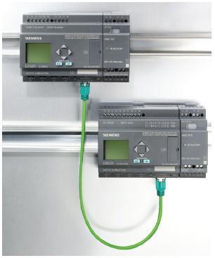 Контроллеры Siemens Рязань ридан нн 08 о 16
