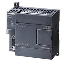 S7 200 Siemens инструкция - фото 3