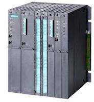 Siemens s7-400 руководство