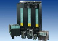 Частотно-регулируемые преобразователи Siemens