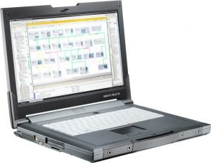 Drivers for SIEMENS SIMATIC Field PG M2
